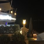 Foto de Munchies Mellieha Bay