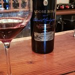 Photo de Adobe Road Winery