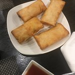 Photo of Restaurante FU