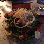 Foto de Vorelli's Restaurant