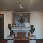 Photo de Republic of Texas Bar & Grill