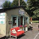 Фотография The Old Blarney Post Office