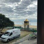 Foto van BMD Northcliffe Surf Club