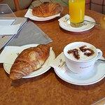 Photo de Boulangerie Taillens