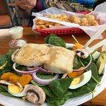 Bill's Seafood Restaurant의 사진