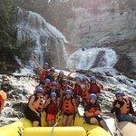 Foto van Kootenay River Runners