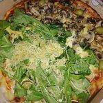 Photo of Girula Pizza & Pasta