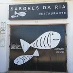 Photo of Sabores da Ria