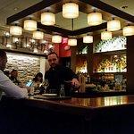 Foto de Mitchell's Steakhouse