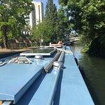 My River Cruising照片