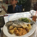 Photo of Cretan Family FISH AND GRILL