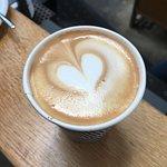 Intelligentsia Coffee & Tea의 사진