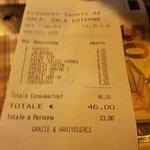 Tartan Scottish Pub صورة فوتوغرافية