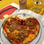 Photo of Pizzeria Al Cervo
