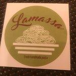 Foto de Lamassa - Fresh Handmade Pasta