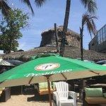 Фотография Lazy Dog Beach Bar and Grill Cabarete
