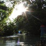 Zdjęcie White River