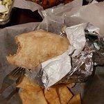 10th Avenue Burrito照片