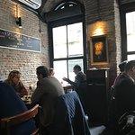Photo of Toledo Bar de Tapas