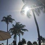 Marriott's Aruba Ocean Club-billede