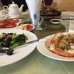 صورة فوتوغرافية لـ Old Place Seafood