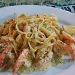 Amalfi Italian Restaurantの写真