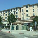 Foto de California Polytechnic University