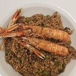 Foto van Restaurant Sa Jambina
