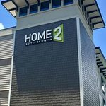 Home2 Suites By Hilton Hilton Head