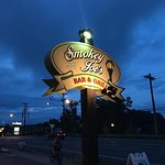Smokey Joe's Saloon & Grill