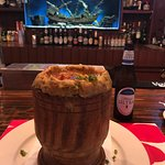 Billede af Shipwreck Bar & Grill