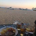 Restaurante Estrela Do Mar照片