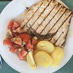 Photo of Restaurante Estrela Do Mar