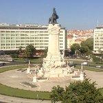 HF Fenix Lisboa Photo
