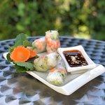 Taste Vietnam