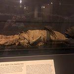 ภาพถ่ายของ Rosicrucian Egyptian Museum
