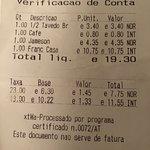 Photo of Restaurante Cervejaria Madureira