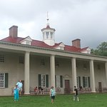 Фотография George Washington's Mount Vernon