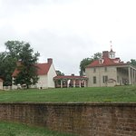 Foto de George Washington's Mount Vernon