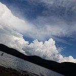 写真Great Sacandaga Lake枚
