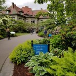 Pittock Mansion의 사진