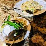 Foto de Pho Hung Vietnamese Restaurant