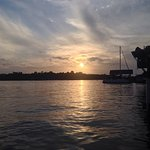 Foto de Pier 19