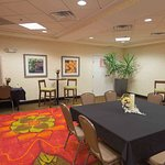 Hilton Garden Inn Merrillville