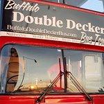 Foto van Buffalo Double Decker Bus Tours
