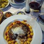 Foto de Liguria