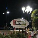 Photo of L'Acropole