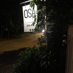 Photo of OSA Santa Teresa