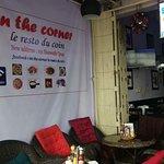 Photo of On the corner Le resto du coin
