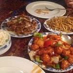 Dragonaro Chinese Restaurant의 사진